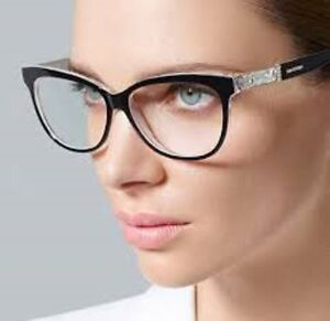 Swarovski Glasses and Sunglasses $75 off, Limited time only!!!!! Peterborough Peterborough Area image 2