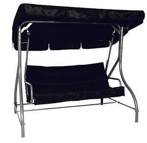 hollywoodschaukel g nstig online kaufen bei ebay. Black Bedroom Furniture Sets. Home Design Ideas