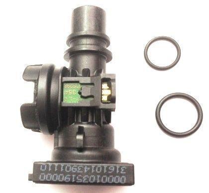 Glow Worm Flow Sensor   eBay