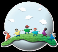 Professional Daycare Provider / Whitby