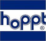 hoppt_australia