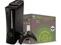Xbox 360 Plus 13 Games fifa 16 2 controllers