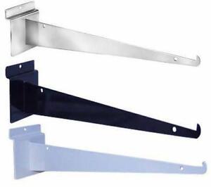 Slatwall Hooks/ hooks/ slat wall