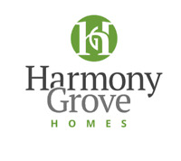 Carpenter For Harmony Grove Home Sales Inc.