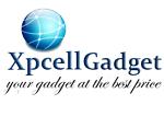 Xpcell-Gadget