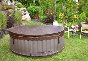 *NEW*Antigua and Spa - O's for sale! Call today!!705-621-8827