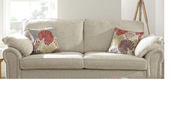 Scs Burbank Sofa Brokeasshome Com