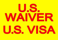 FAST US WAIVER/PARDON SERVICES CALL US FOR A FREE CONSULTATION