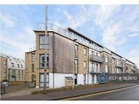 2 bedroom flat in Mead Lane, Hertford, SG13 (2 bed)