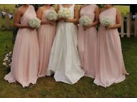 Bridesmaids Wedding / Prom Dresses Size 10/12/12/12