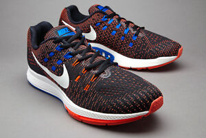 Nike Zoom Structure 19 size 9 US men's