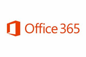 Microsoft office 365 Personal 1 year license
