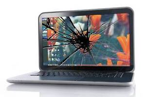Laptop Screen Repair From $120 Auburn Auburn Area Preview