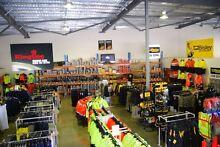 $200K + income. Gold Coast lifestyle. Uniform business Varsity Lakes Gold Coast South Preview