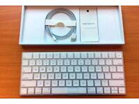 Apple Magic Keyboard - BRAND NEW