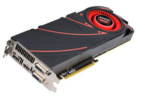 LOOKING FOR AMD/NVIDIA GRAPHICS CARD