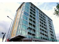 Maritime House - 2 Bed Flat in Woolwich Arsenal SE18