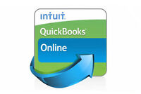Quickbooks Expert Can Fix Your Bookkeeping Mess!