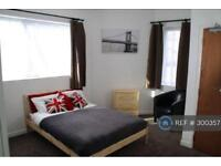 1 bedroom in Northumberland Road, Southampton, SO14