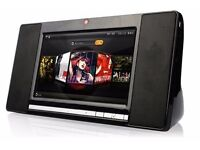 Intelligent Speaker - S01/tablet