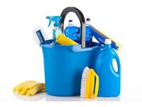 General Cleaning for offices, departaments and houses, deep cleaning