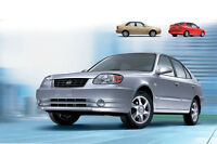 CARS for RENT - FREE PICK UP * = 416-876-1925
