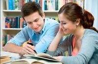 Math,Physics,Chemistry Tutoring  By PhD Eng