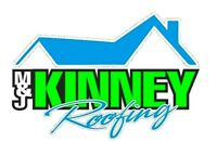 Kinney Roofing - Now Booking for Spring 2017