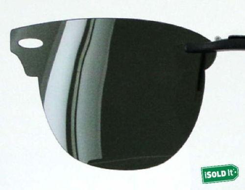 32bdab99a4 ray ban wayfarer clip on sunglasses ray-ban stores near me