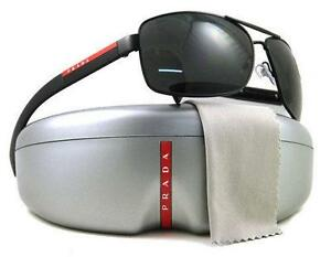 c6bd46d7f58 Buy sunglasses prada  Free shipping for worldwide!OFF47% The Largest ...