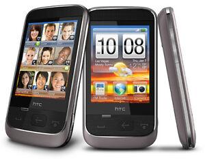 CELLULARE-HTC-SMART-F3188-NUOVO