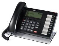 Téléphone numérique 10 touches DP5022C-SDM Digital 10 button Québec City Québec Preview