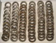 Oil Seal Lot