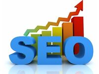 SEO - Get on the First page of GOOGLE! [Search Engine Optimisation Secret Sauce]