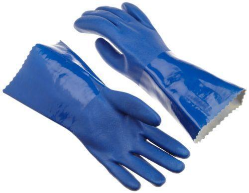 Rubber Cleaning Gloves Ebay