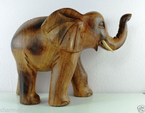 elephant decor ebay