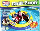 Wahu Pool Toys & Games