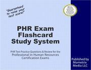 PHR Exam