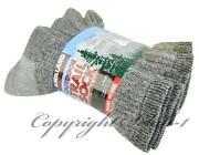 Kirkland Socks