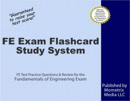 Fe exam review electrical and computer engineering zip