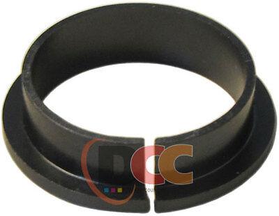 Konica Minolta Bizhub 360 361 420 Heat Insulating Sleeve A 10 1s 26na53720