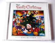 Disney Christmas CD