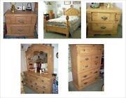 Vaughan Furniture