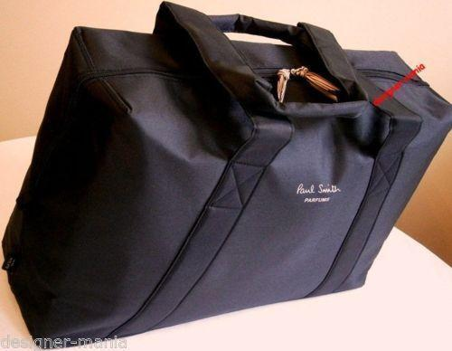 Paul Smith Holdall  ee52480980975