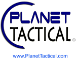 planettactical