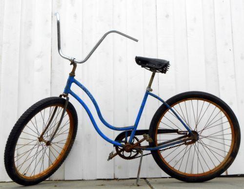 6c5151fbab9 Schwinn Tornado: Bicycles | eBay