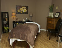 **Registered Massage Therapist- Position Available**