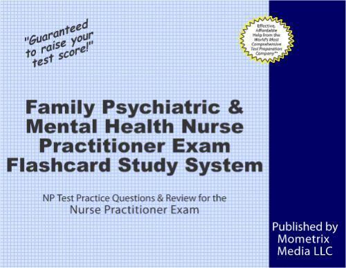 Family Nurse Practitioner: Books | eBay