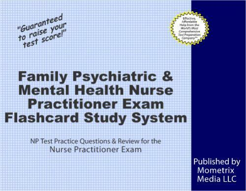 Family nurse practitioner books ebay fandeluxe Image collections