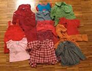 Babykleidung 74 Mädchen